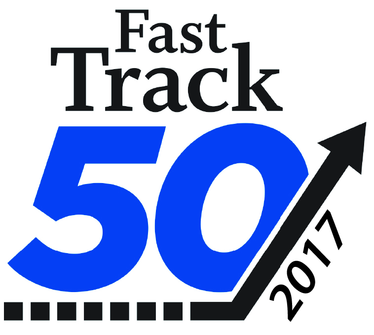 Lake-Geauga Fast Track 50